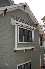 craftsman style house trim google search house outside