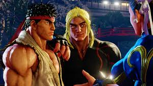 from street fighter main character name ken masters street fighter wiki fandom powered by wikia