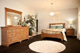 Oak Wood Furniture Edinburgh Bedroom Set Edinburghoakset From Oakwood