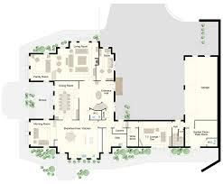 Henley Floor Plans 6 Bedroom House For Sale In Isle Of Man Ballanard Woods The