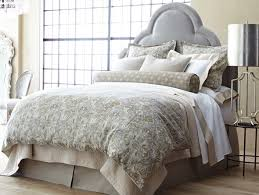 luxury bedding peacock alley baroque luxury bedding duvet covers shams