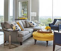 What Color Sofa Goes With Yellow Walls Best 25 Grey Yellow Rooms Ideas On Pinterest Yellow Bedroom