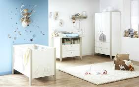 chambre bébé complete conforama étourdissant chambre bébé occasion avec chambre bebe complete