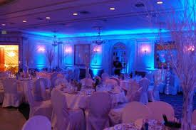 led lighting for banquet halls a special event dj up lighting
