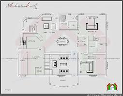 house plans with detached guest house house plan beautiful guest house plan and elevation guest house