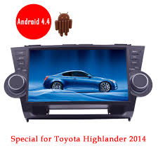 connect android to car stereo usb android 4 4 sub receiver usb autoradio rds audio radio sd 10