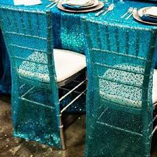 wholesale chair covers chair covers wholesale chair covers efavormart