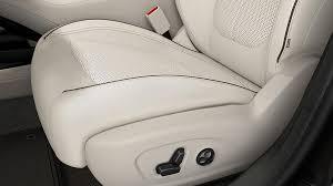 2015 Chrysler 200 Interior 2015 Chrysler 200 Next Generation Midsize Sedan