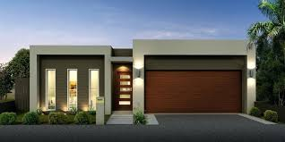 house plans design contemporary 1 bedroom house plans inspirational small house plans