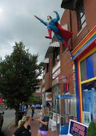 17 best superman sites in metropolis il images