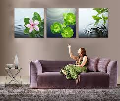Feng Shui Colors For Living Room Walls Feng Shui Wall Art For Living Room