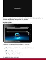 ecran bureau retourné bluestacks guide de l utilisateur pdf