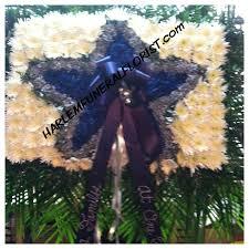 flowers dallas funeral flowers dallas 75 best custom funeral flower designs