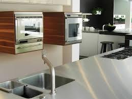 Kitchen Cabinets Tools European Kitchen Cabinets Design Ideas European Kitchen Cabinets