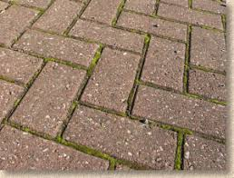 How To Clean Patio Flags Pavingexpert Paving Maintenance And Cleaning