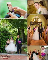 Rehaklinik Bad Belzig Hochzeitsfotograf Bad Belzig U2013 Waldkapelle U2013 Springbachmühle Ihr