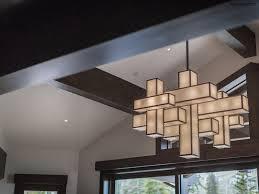 home interior lighting bes lighting