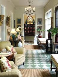 home decoration stores near me english home decor country home decor catalog style decoration
