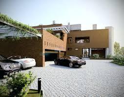 garage designs porte cochere to many garagesluxury garage designs luxury car