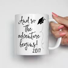 graduation mug 33 best graduation mug gifts images on dishwashers