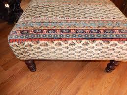 sofa leather ottoman ottoman beds velvet ottoman round ottoman
