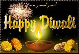 the best diwali deepavali greeting card image