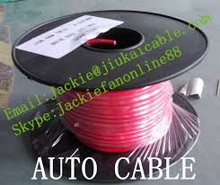 wholesale electric wire 5 core online buy best electric wire 5