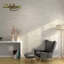 vliestapete schlafzimmer beibehang minimalistische einfache feste farbe grau vliestapete