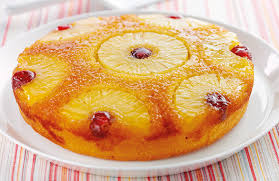 pineapple cake recipe golden syrup 28 images 10 best purple
