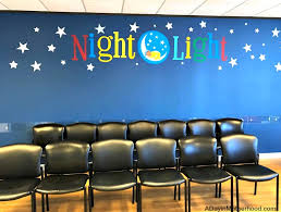 night light urgent care why you should add nightlight pediatric urgent care to your