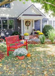 Curb Appeal Front Entrance - 41 best simple curb appeal images on pinterest home