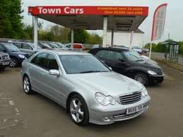 mercedes gloucester used mercedes cars for sale in gloucester gloucestershire