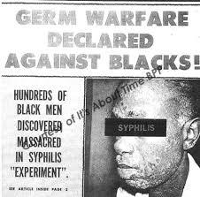 the origin of black friday and slavery 8 best crime on home soil images on pinterest