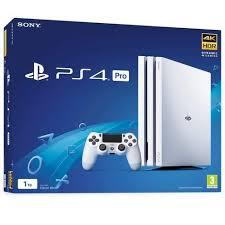 best 25 xbox one black friday ideas on pinterest xbox one best 25 ps4 console deals ideas on pinterest deals on xbox one