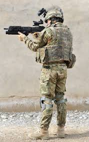 80 best the british army images on pinterest british army