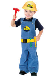 toddler boy costumes costume ideas career costumes boys
