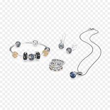 pandora chain bracelet charms images Earring jewellery necklace bracelet charms pendants pandora jpg