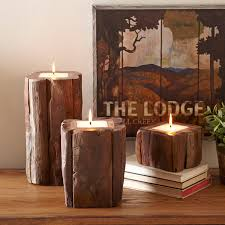 hygge this winter u0027s hottest trend has its heart in the home