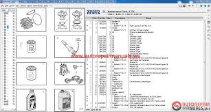 free auto repair manual volvo penta epc 02 2017 full instruction