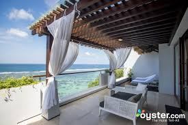 Samabe by 54 Two Bedroom Penthouse Villa Photos At Samabe Bali Suites