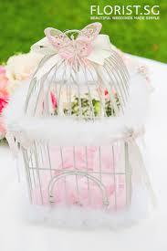 wedding backdrop rental singapore rental florist sg