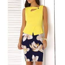 best 25 yellow dress casual ideas on pinterest yellow summer