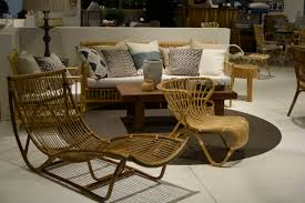 Ikea Outdoor Furniture 2014 Garden Trends Rattan Seating Miss Rumphius U0027 Rules