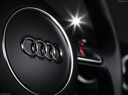 logo audi audi a3 sportback s line 2014 picture 69 of 151