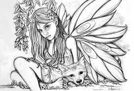 simply provide these free coloring pages and a few colored pencils