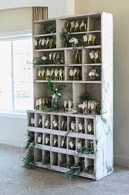 Event Decor Rental 255 Best Wedding Details Images On Pinterest Wedding Details