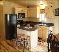 black kitchen island with butcher block top stainless steel kitchen island with butcher block top home