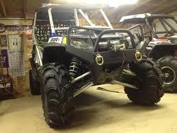 itp mud light tires 30x12x12 itp mud lites polaris rzr forum rzr forums net