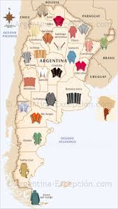 Asuncion Paraguay Map Top 25 Best Map Of Uruguay Ideas On Pinterest Uruguay Map
