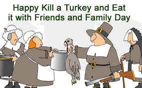 free thanksgiving ecards thanksgiving e cards happy kill a
